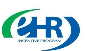 Medicaid EHR Incentive Program