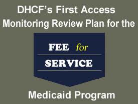2016 Access Monitoring Review Plan