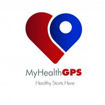My Health GPS