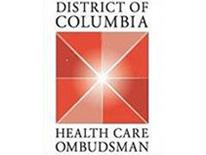 Image for Health Care Ombudsman
