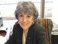 Claudia Schlosberg, Senior Deputy Director/Medicaid Director