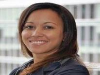 Melanie Williamson, Chief of Staff, DHCF