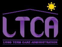 Long Term Care Administration logo