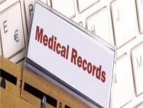 Medical Records Reviews