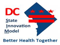 State Innovation Model