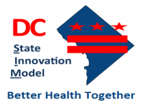 DC State Innovation Model